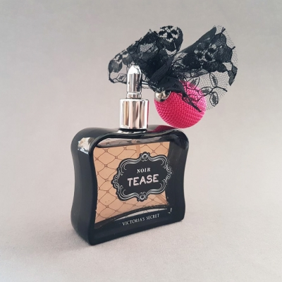 Women's Perfume Bundle